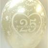 P0069 bl.15