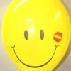 P0151 bl.20 palloncini smile gas